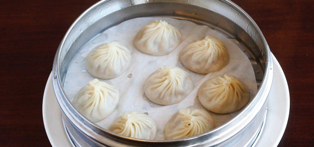 roc sawtell los angeles best dumplings