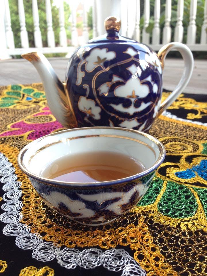 russian tea time chi high tea