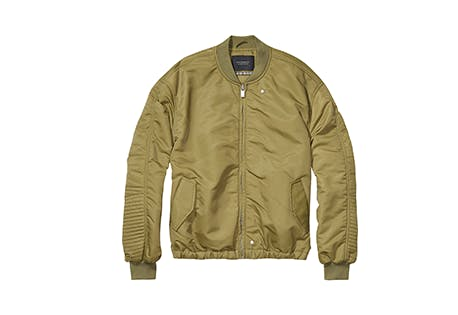 scotch and soda sale winter coats chicago