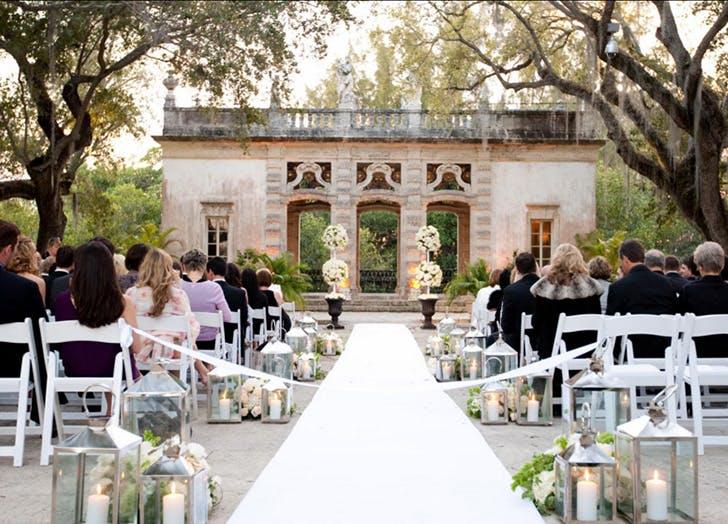 wedding florida
