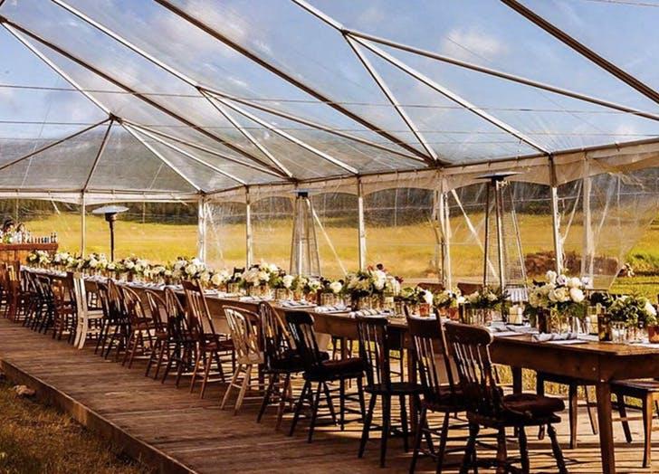 wedding venue 26
