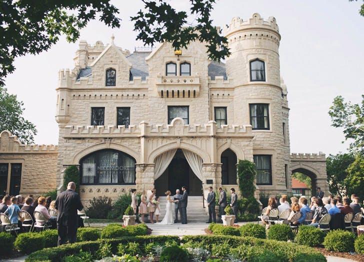 wedding venue 27
