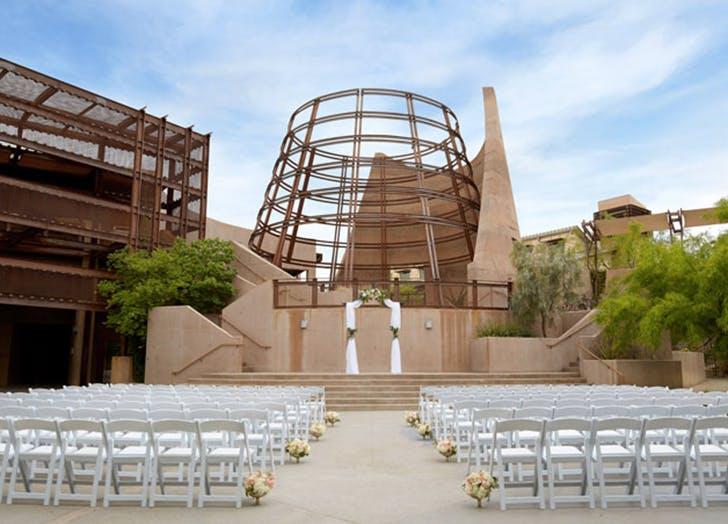wedding venue 28