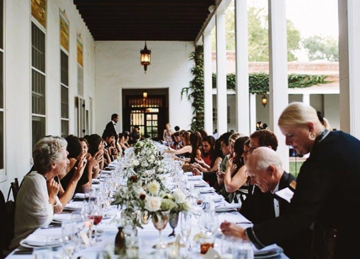 wedding venue 31