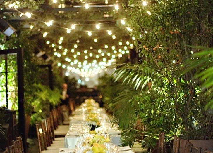 wedding venue 32