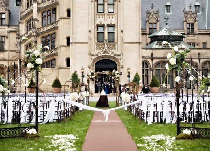 wedding venue 33