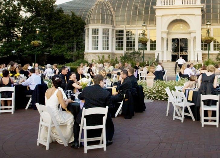 wedding venue 35