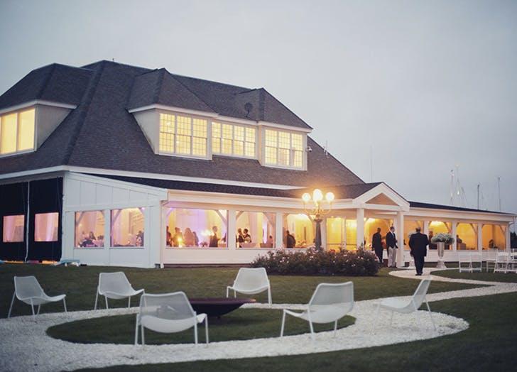 wedding venue 39