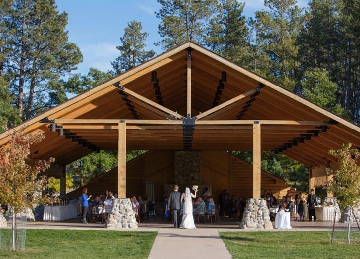 wedding venue 41