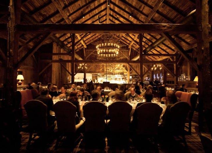 wedding venue 42