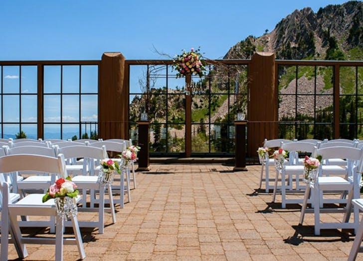 wedding venue 44