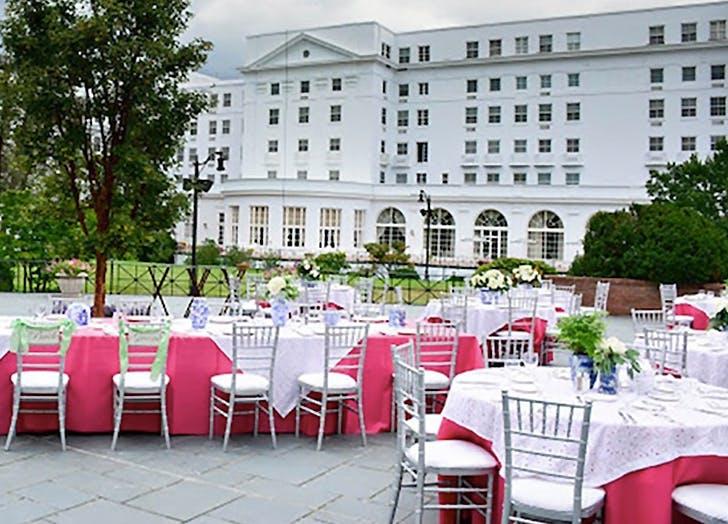 wedding venue 47