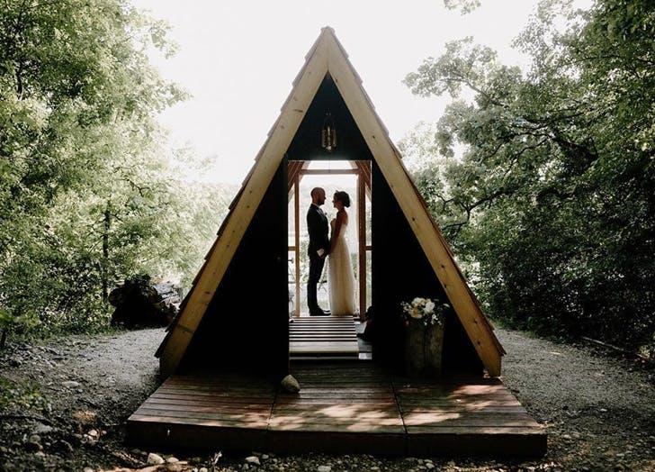 wedding venue 50