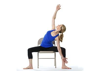 yogamoves 4001