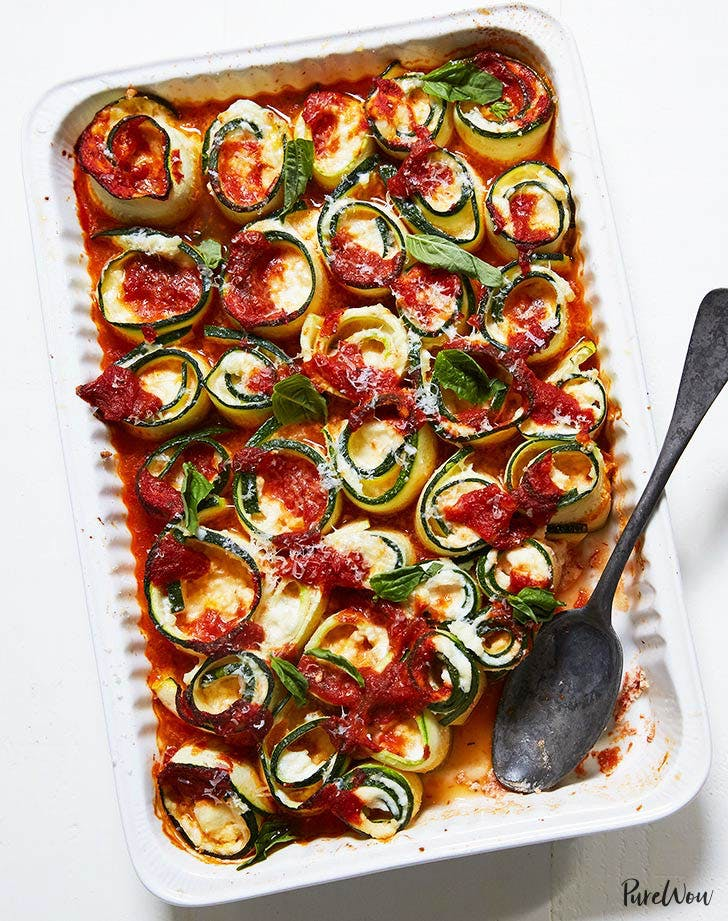 baked zucchini ziti final vertical2