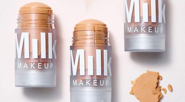 Blur Cream Is Like an Instagram Filter in a Bottle