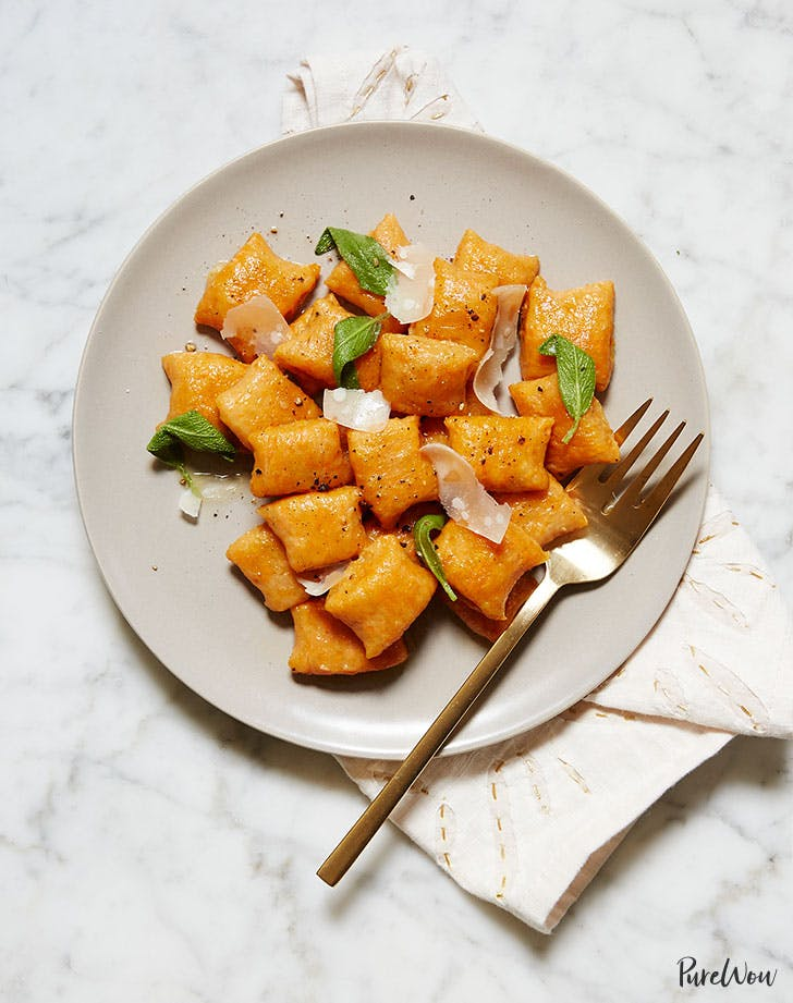 carrot pasta vertical
