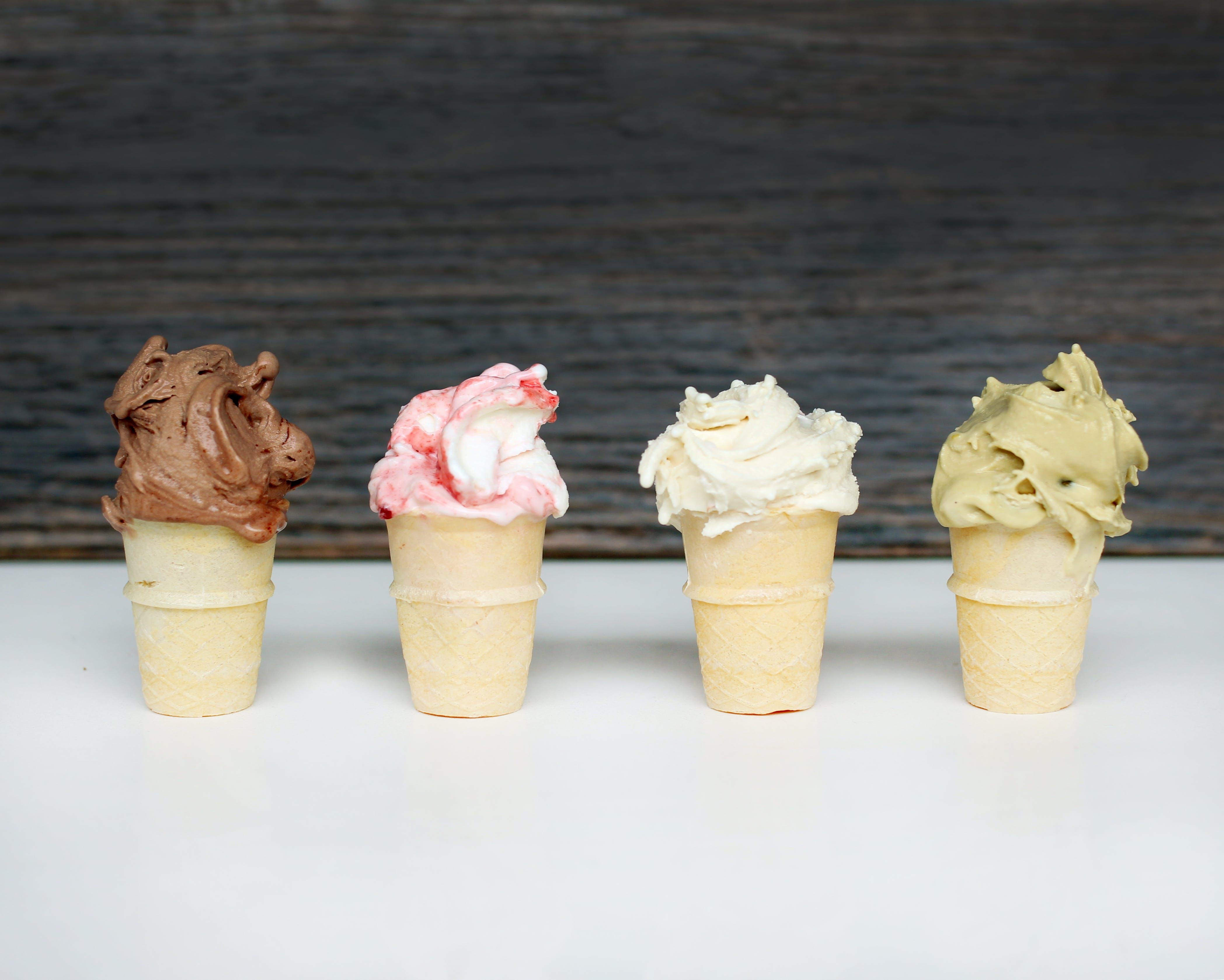 colette gelato san francisco spring activities events