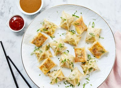 dumplings 400