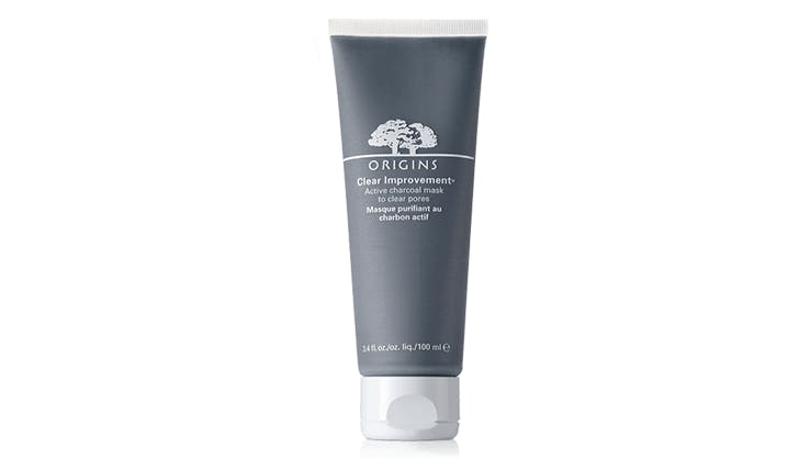 face mask dallas beauty products