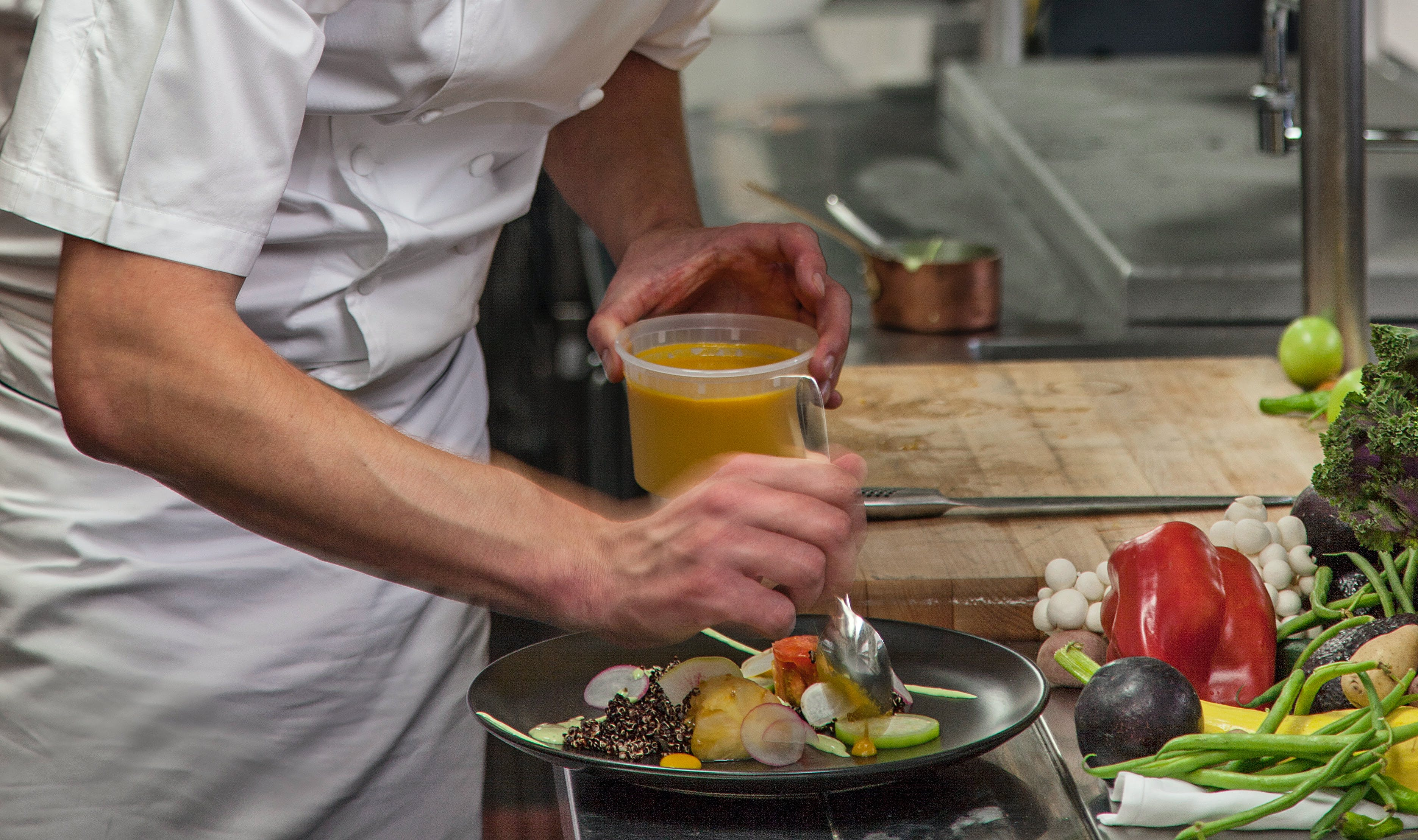 french cuisine los angeles cooking classes