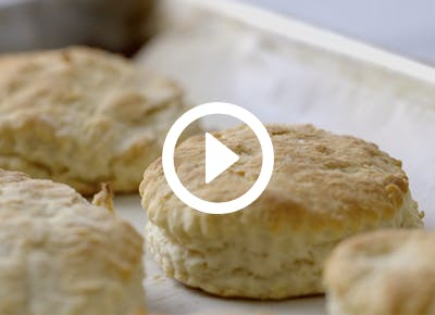grandmas biscuit recipe 400x290 category image