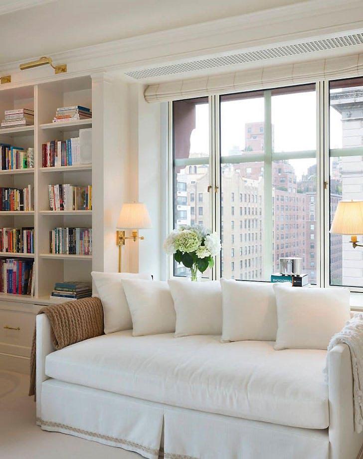guestroomlibrary
