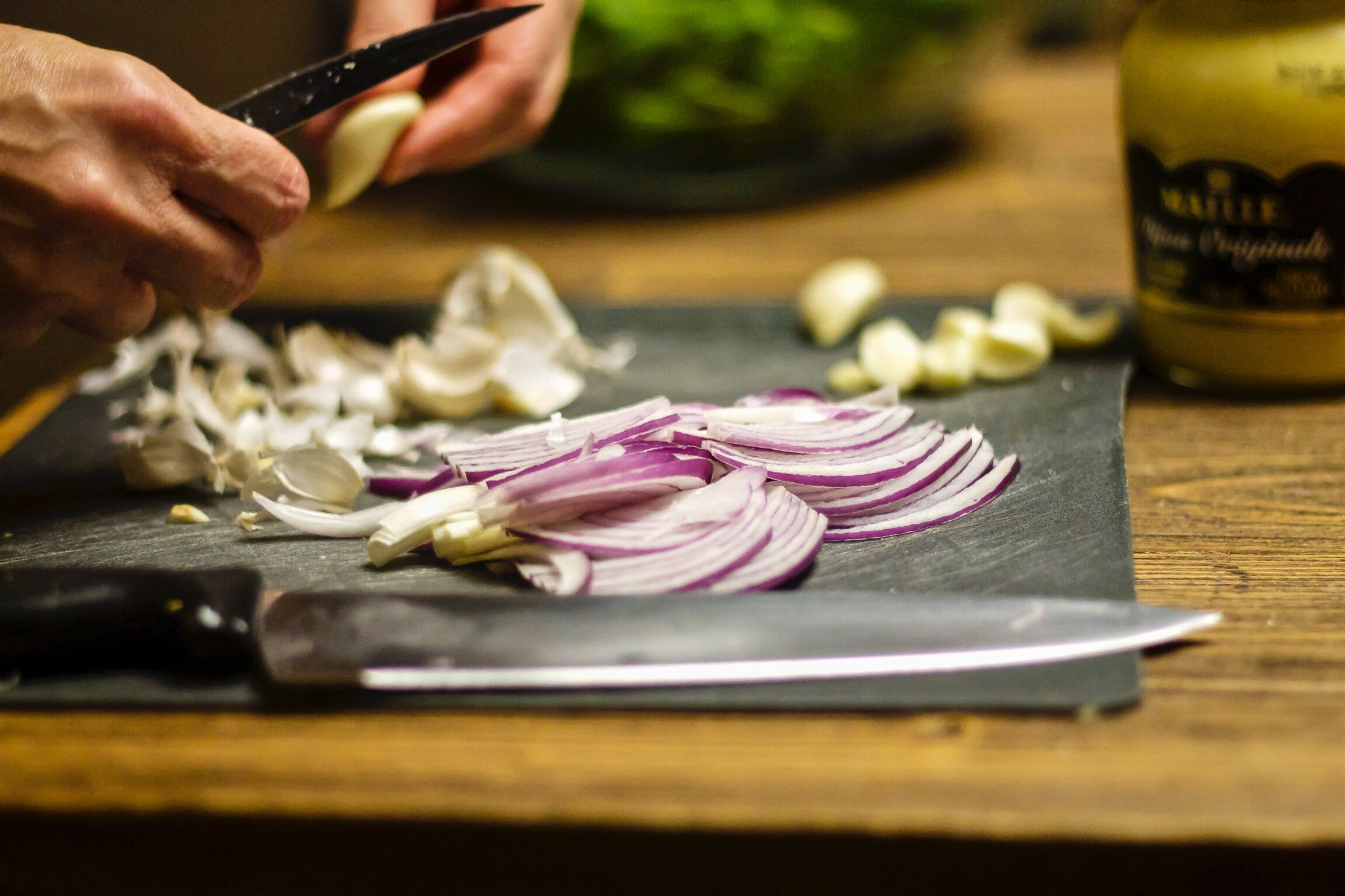 kitchen knives los angeles cooking classes