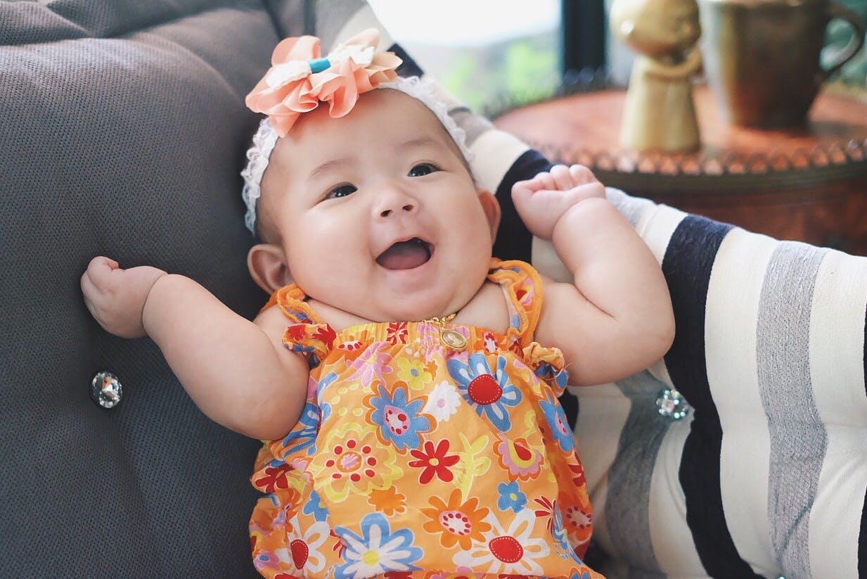 los angeles baby names 1