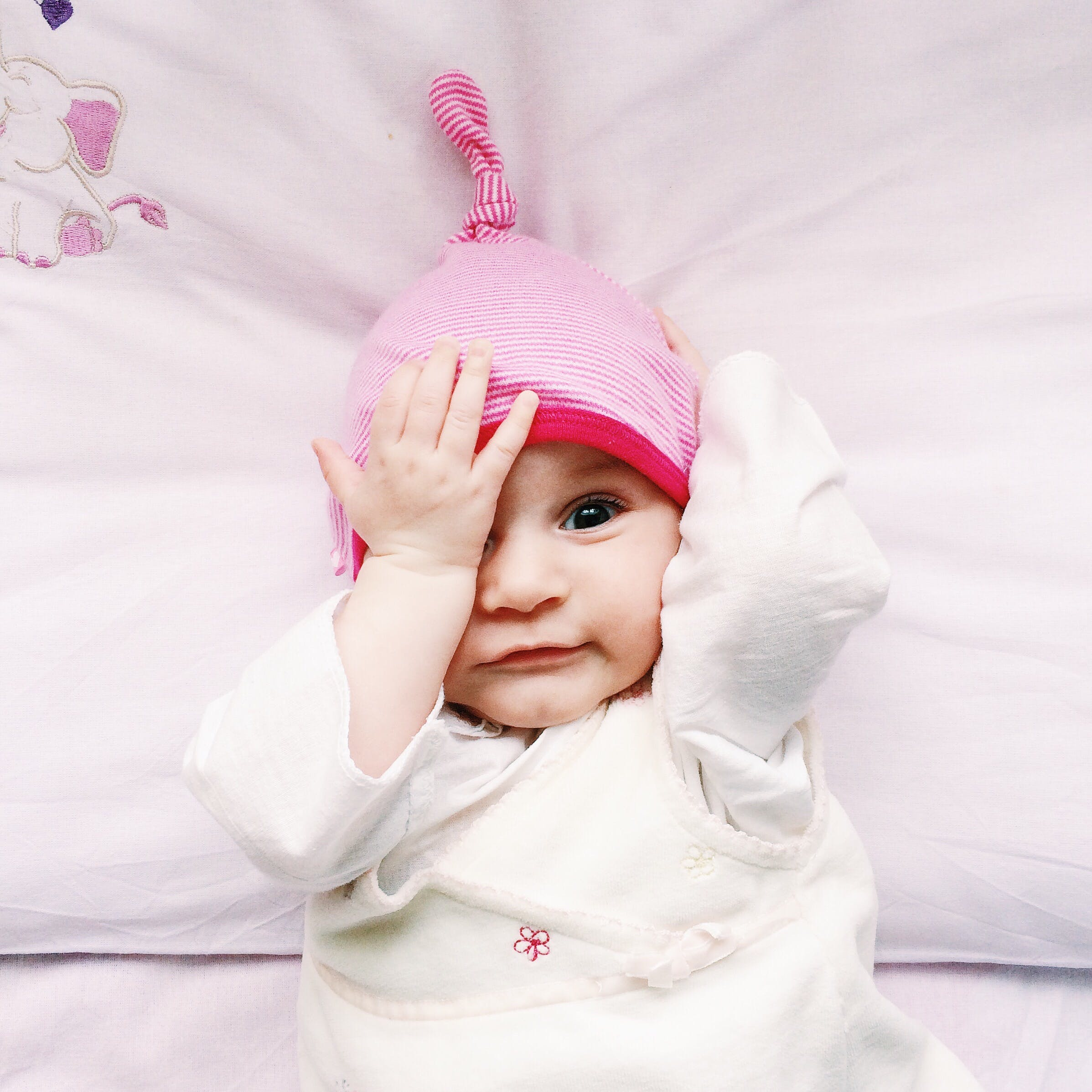 los angeles baby names 4