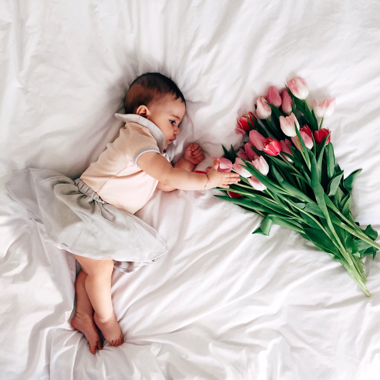 los angeles baby names 9