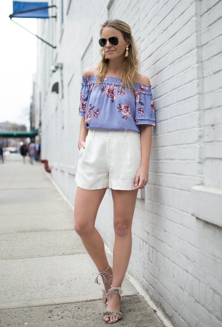 macys_kendall_floral_top.jpg (745×1094)