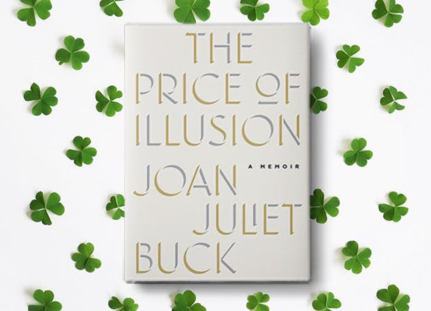 march books buck