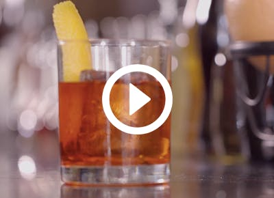 negroni cocktail recipe 400x290 category image