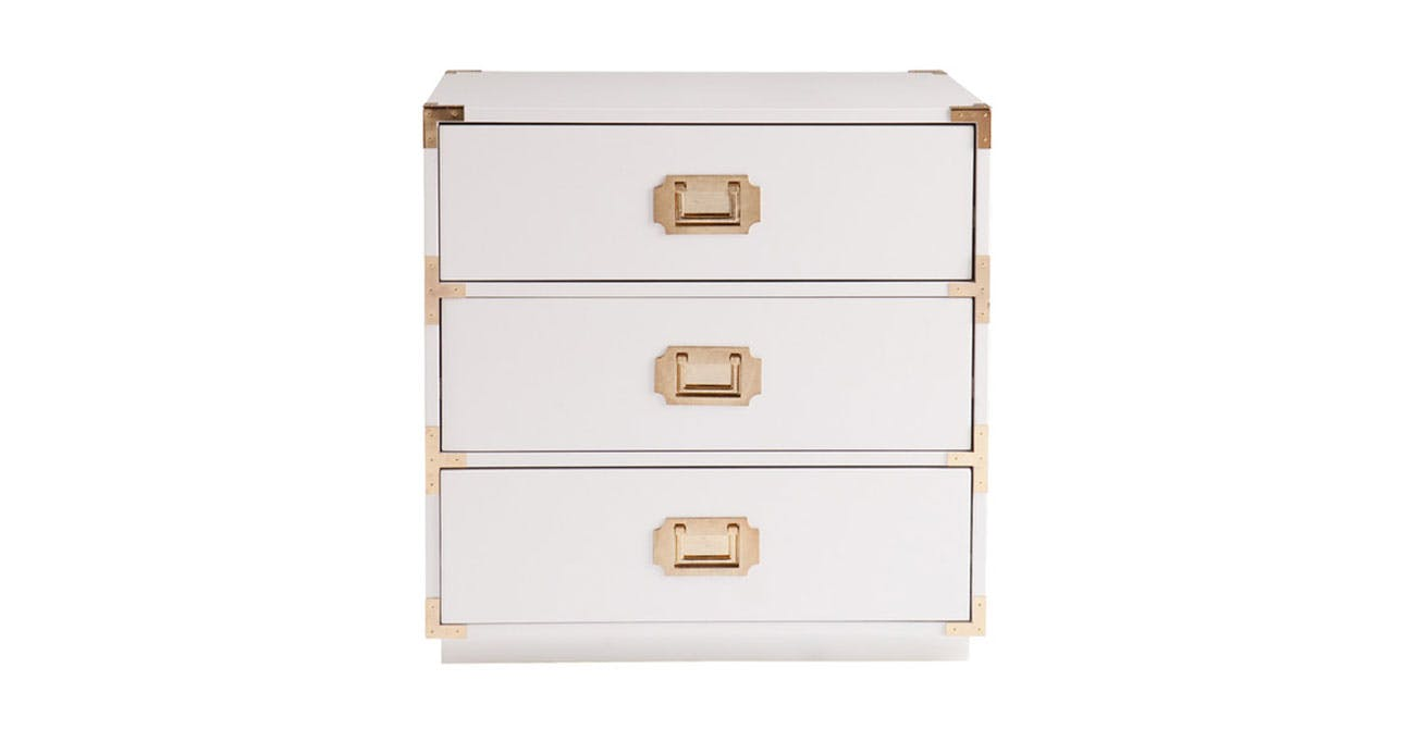 nightstand large 4
