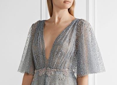 nonwhite dress 4001