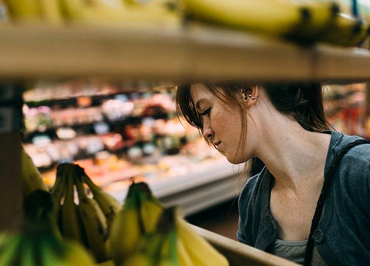 save groceries 19