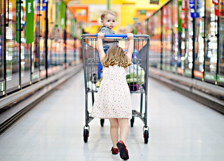 save groceries 27