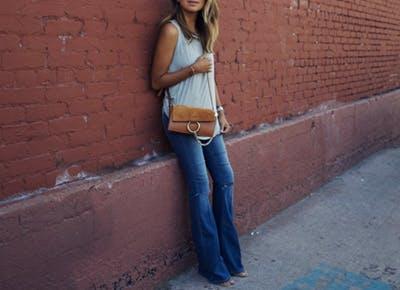 short lady fashion 400
