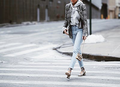 spring outfits NY 400