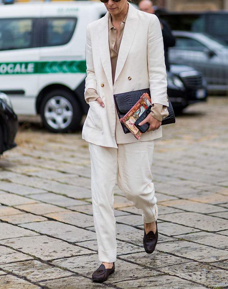 suit_white.jpg (728×921)