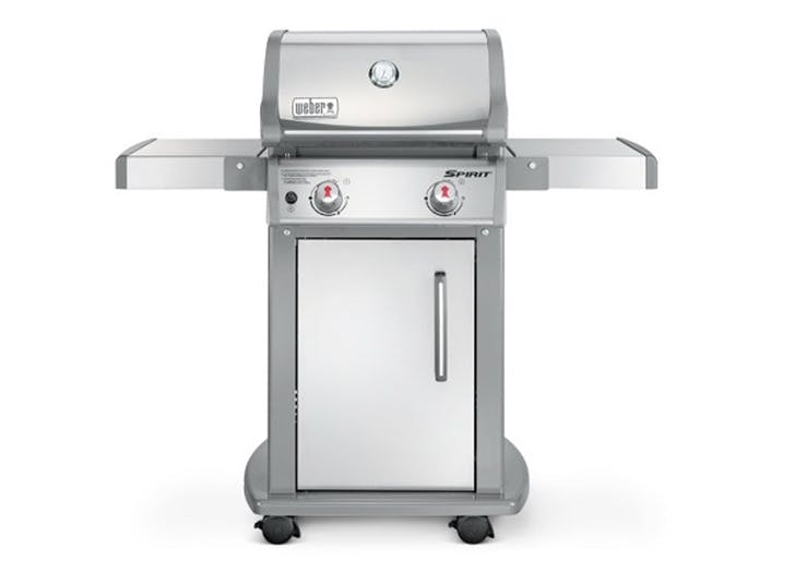 target grill