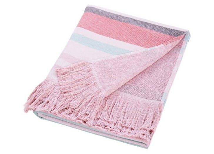 target towel