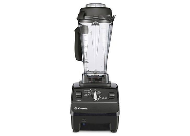 the shopping channel kitchenaid food processor