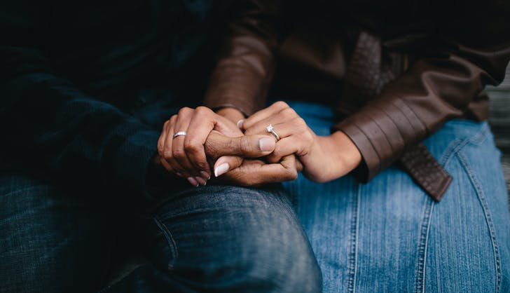 things no one tells you about getting engaged  1