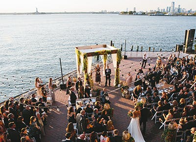 wedding venues NY 400