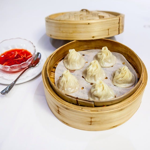 xiao long bao yank sing san francisco iconic foods