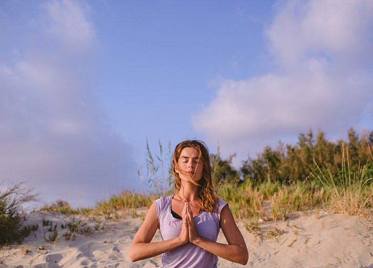 yoga mistakes 3