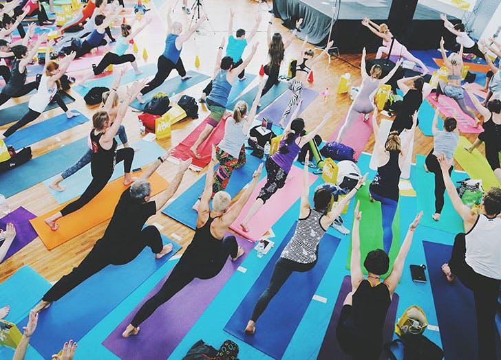 yoga mistakes 4